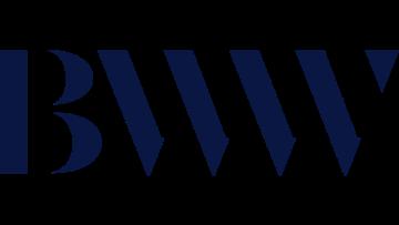 BWW –Company Secretary Specialists