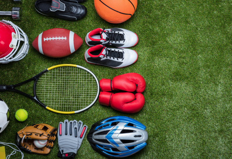 Corporate Governance in: Sports